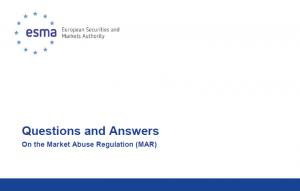 Captura 1 300x191 Q&A de ESMA sobre la aplicación del MAR