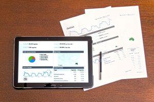 analysis 1841158 1920 300x200 Guía IOSCO/CPMI sobre Identificador de Producto Único en derivados OTC