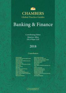 banking finance 2018 lg 213x300 Zunzunegui Abogados destacado en la guía Chambers Banking & Finance 2018