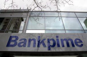 bankpime 759x500 300x198 El Tribunal Supremo condena a Bankpime a devolver 2 millones a 31 inversores por colocarles preferentes