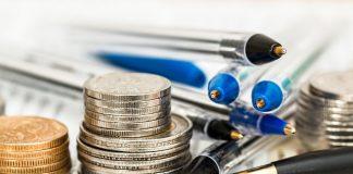Proyecto Real Decreto pensiones