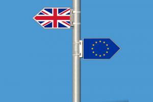 eu 1473958 1920 300x200 Sabine Lautenschläger (BCE) urge preparar el post Brexit