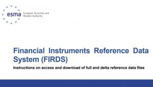 Captura 2 300x170 Instrucciones ESMA para la identificación de productos con MiFID II/MiFIR