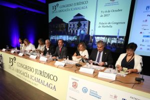 DSPI9502 1024x683 300x200 El XIII Congreso Jurídico de la Abogacía reúne a 1.600 juristas en Marbella