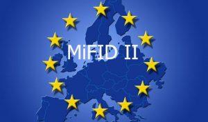 mifid 300x177 CNMV aprueba la lista de acreditaciones de formación de empleados exigida por MiFID II