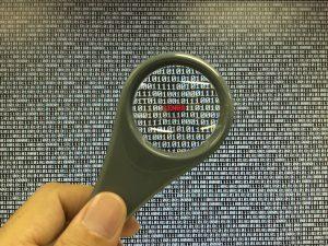 password 704252 1920 300x225 Secreto bancario y 'big data'