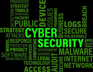 security 2337429 1280 300x232 Informe FSB sobre ciberseguridad en el sector financiero