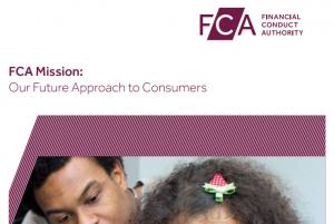 Captura 1 300x201 FCA: Cualquier consumidor financiero puede ser vulnerable en algún momento