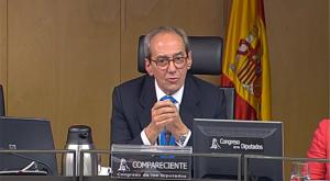 Captura2 1 300x165 González Páramo defiende la actuación del Banco Central Europeo en la crisis financiera