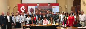 Captura2 300x102 Celebrado con gran éxito el III Congreso del Instituto Iberoamericano de Derecho y Finanzas