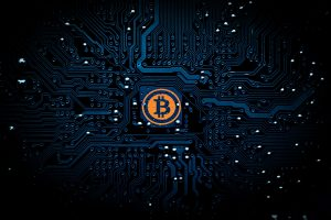 bitcoin 1813503 1920 300x200 La Autoridad Europea de Valores y Mercados alerta de los riesgos de las criptodivisas