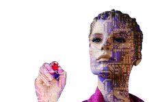 FSB inteligencia artificial