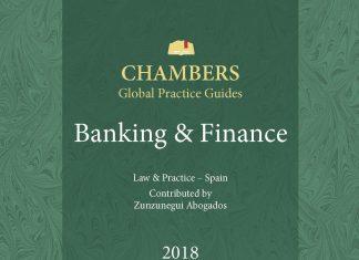 portada Chambers Spain Banking Finance 324x235 Home