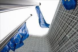 parli13 El Parlamento Europeo investiga las condiciones de las hipotecas en España