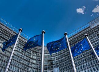 Comisión Europea acuerdo consumidores 324x235 Home
