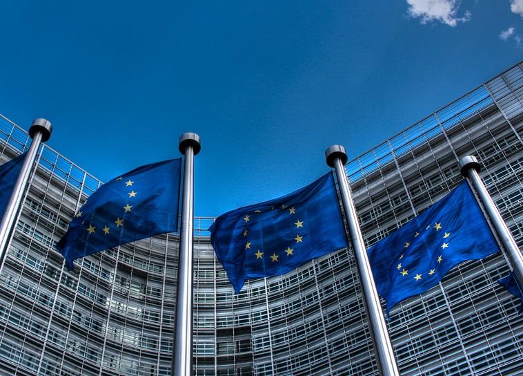 Comisión Europea derecho consumidores europeos Class Actions a la europea