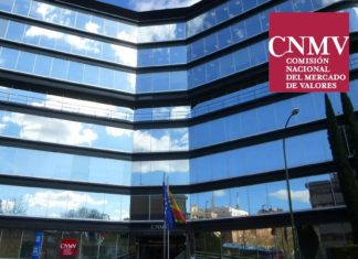 Comisión Nacional del Mercado de Valores comunicación 1 324x235 Home