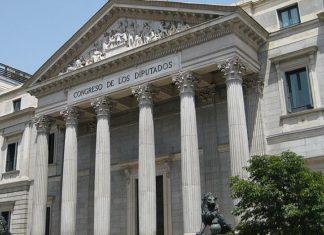 Congreso Ley PP demandas Banco de España 324x235 Home