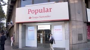posbs13 300x168 Popular condenado a anular la adquisición de acciones por 10 millones