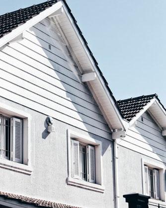 Casas Hipoteca Todas las claves para entender la nueva Ley de Crédito Hipotecario