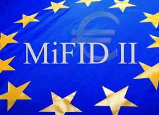 El Español Unicaja Foro MiFID II 324x235 Home