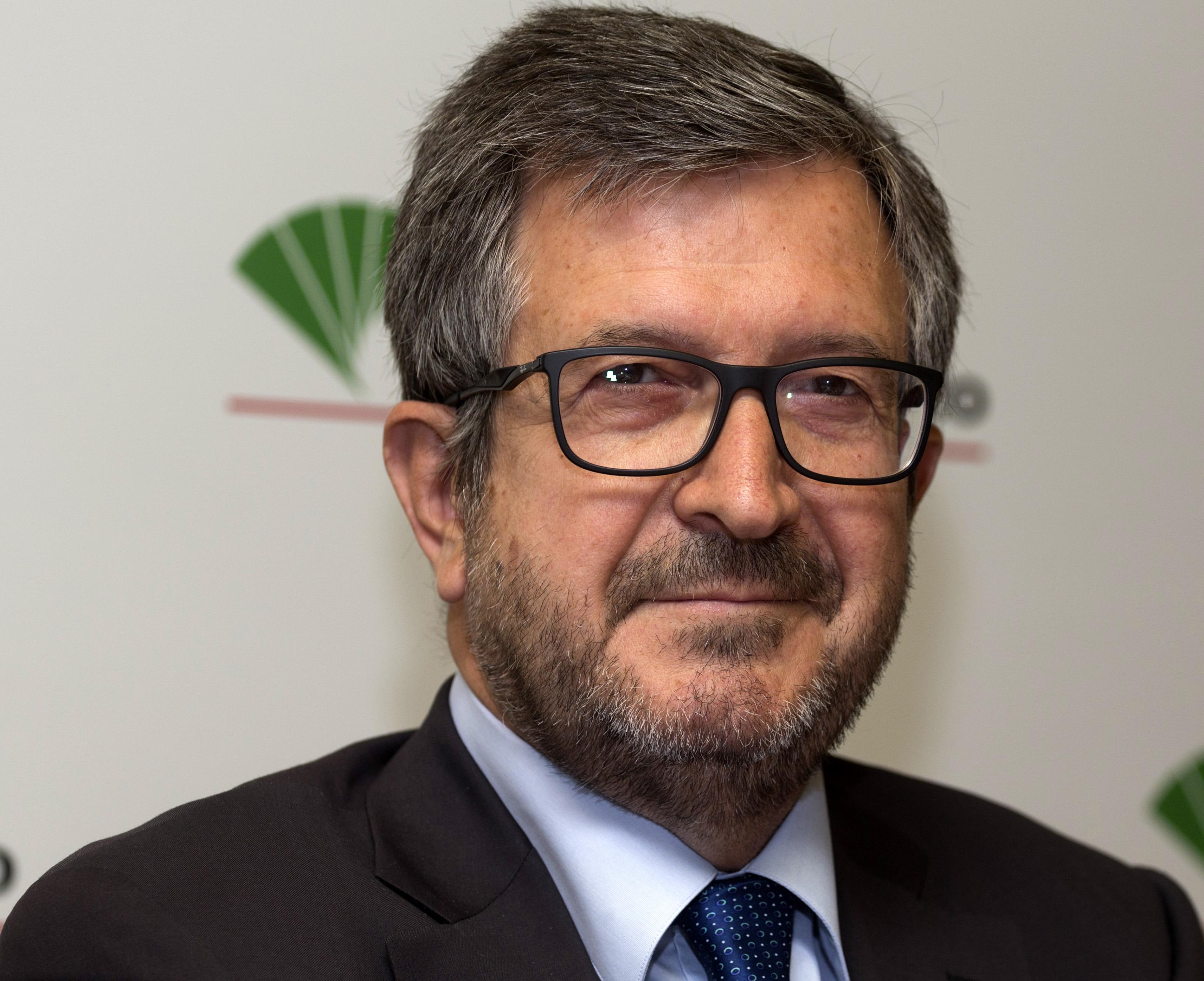 Fernando Zunzunegui MiFID II MiFID II a debate: el asesoramiento es la clave para superar la asimetría financiera