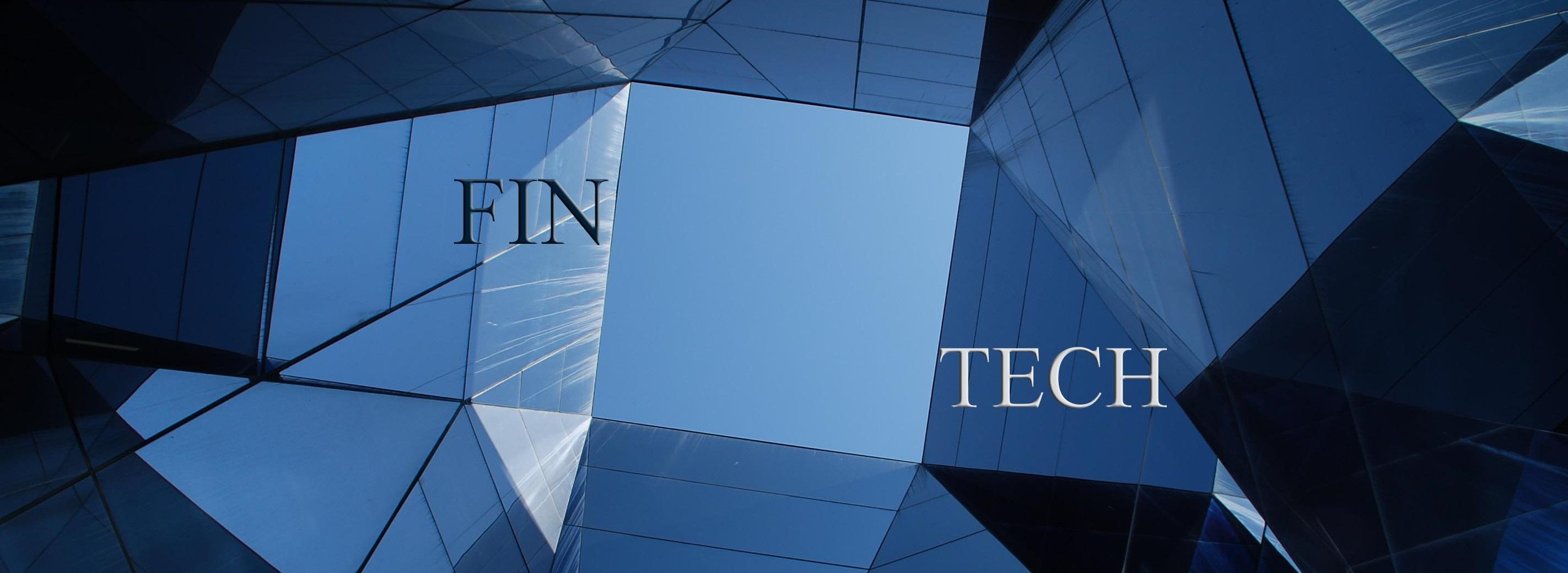 FinTech CNMV criterios OK La CNMV se aproxima a las nuevas realidades FinTech