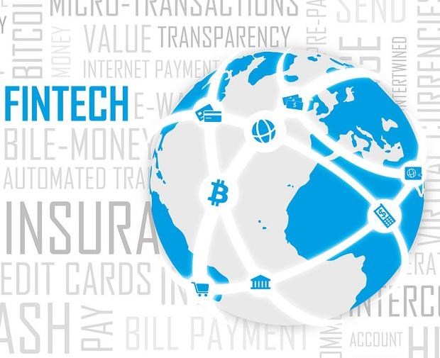 FinTech La CNMV se aproxima a las nuevas realidades FinTech