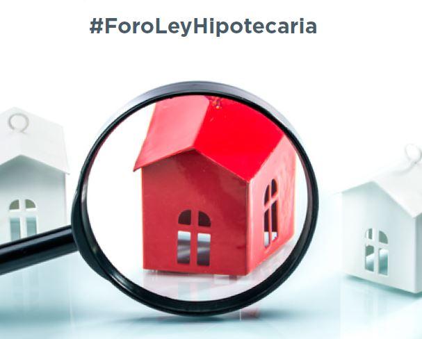 Imagen Nueva Ley Hipotecaria Todas las claves para entender la nueva Ley de Crédito Hipotecario