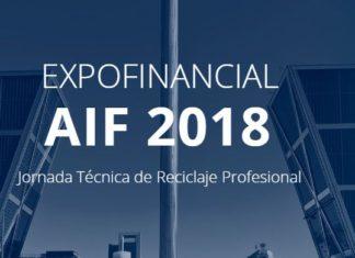 Jornada Expofinancial AIF 2018 324x235 Home