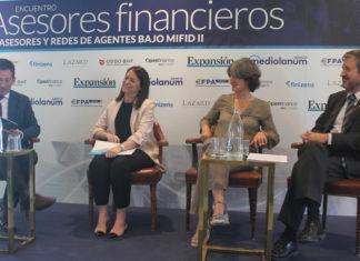 Encuentro Asesores Financieros 1 324x235 Home