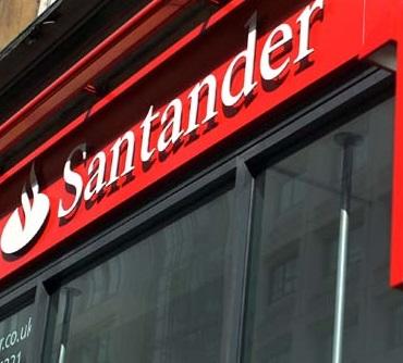 Santander 3 El Supremo condena a Banco Santander a devolver 300.000 euros por la comercialización de un tridente