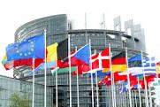 parl13 El Parlamento Europeo pone el foco en los fraudes financieros