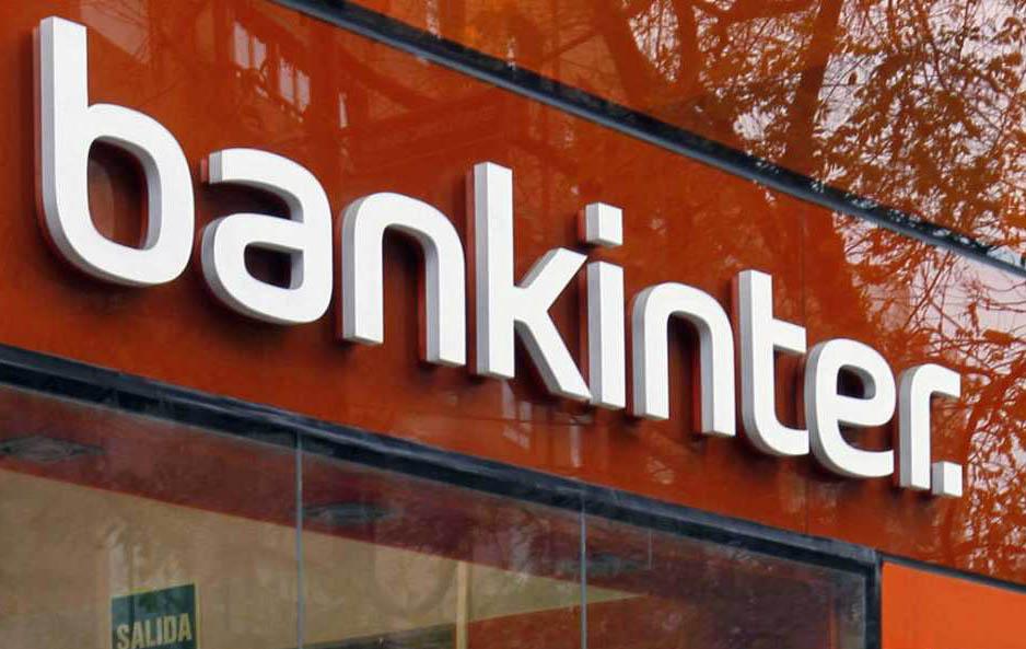 BANKINTER OK Bankinter, condenado a pagar 400.000 euros por no informar adecuadamente al comercializar productos de riesgo