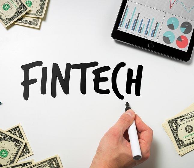 Fintech CNMV CNMV actualiza las preguntas y respuestas FinTech