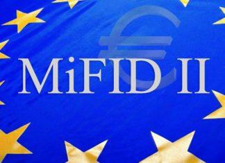 MiFID II 324x235 Home