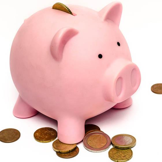 Protección Consumidor Financiero Pasos hacia una Autoridad de Protección del Consumidor financiero