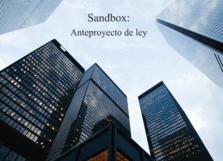 Sandbox portada 324x235 Home