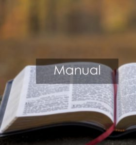 Botón Manual 280x300 Docencia