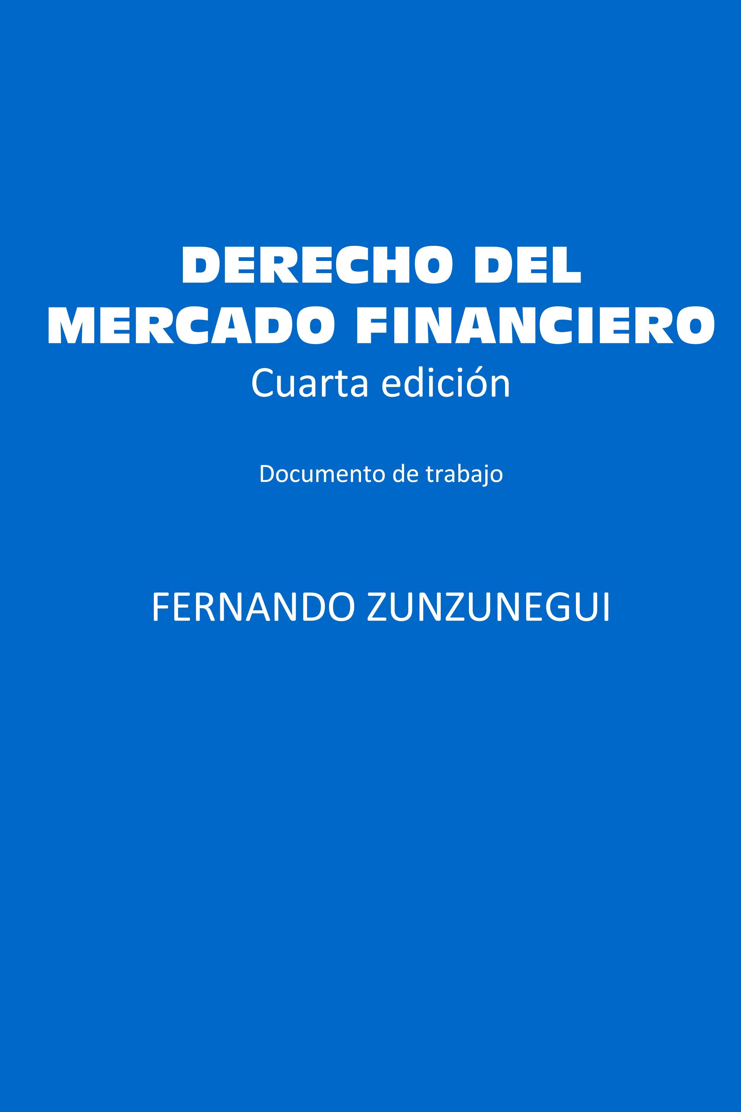 Portada DMF Manual