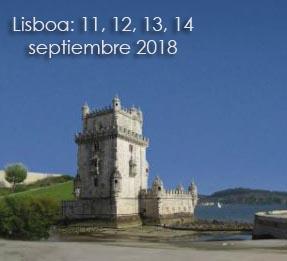 Portada Finsalud SEE Lisboa 1 La SEE tratará los efectos del fraude bancario en la salud en su reunión anual