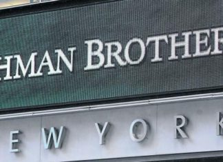 Portada Lehman Brothers protección consumidor 324x235 Home