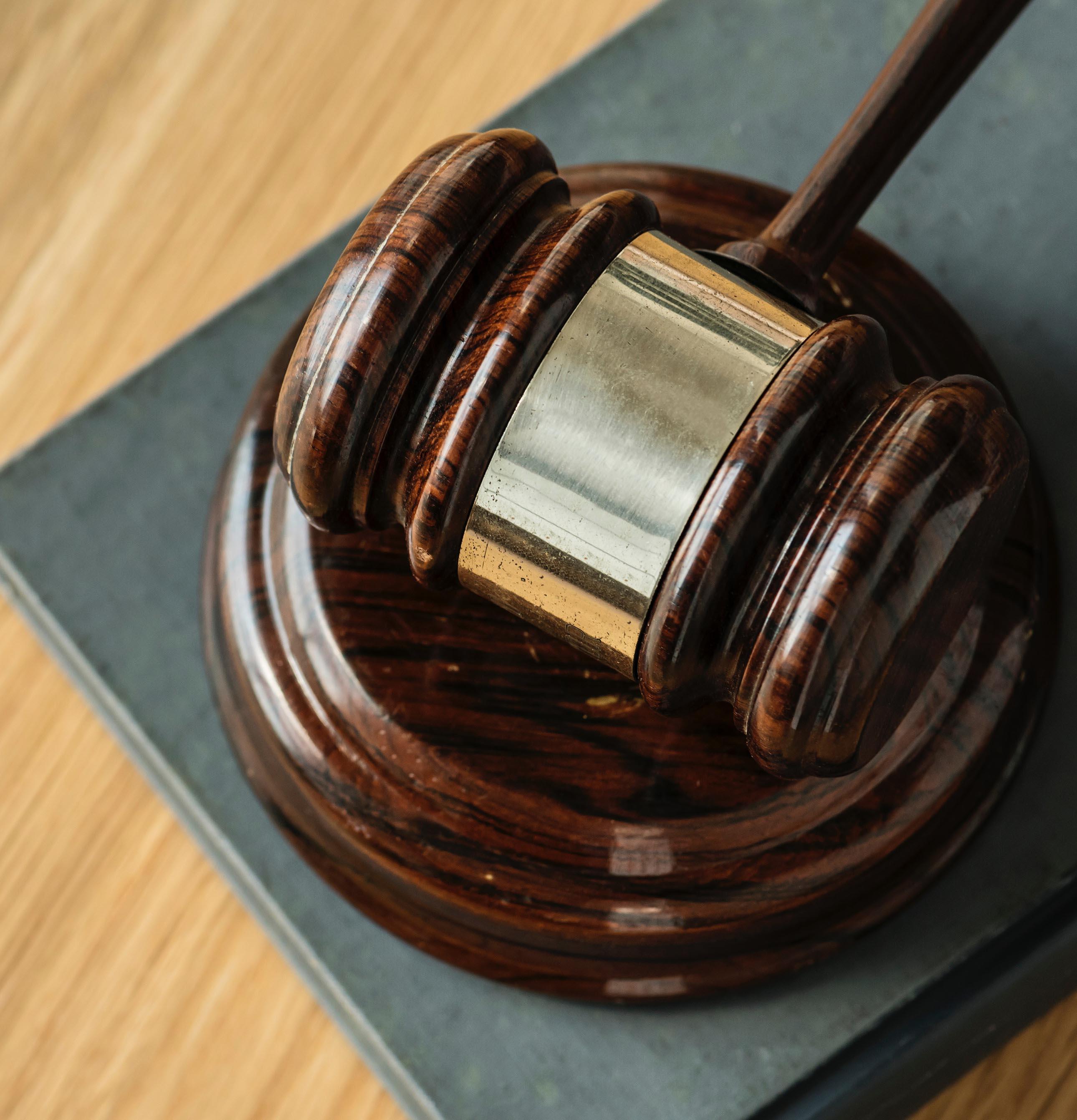 juez class actions Demandas colectivas versus ADR