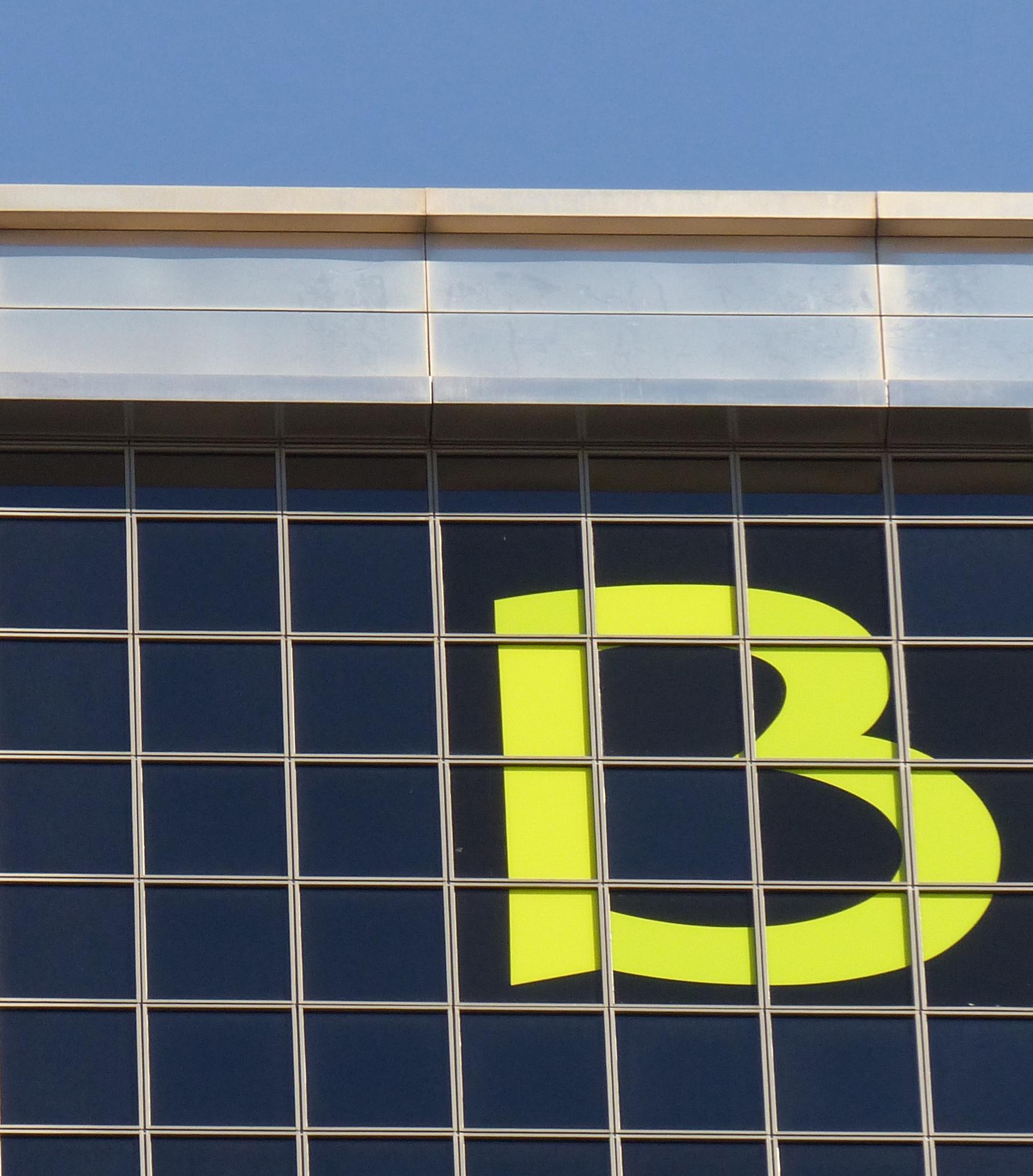 Bankia condena swap 1 Bankia condenada por un swap a indemnizar 2,3 millones a un colegio