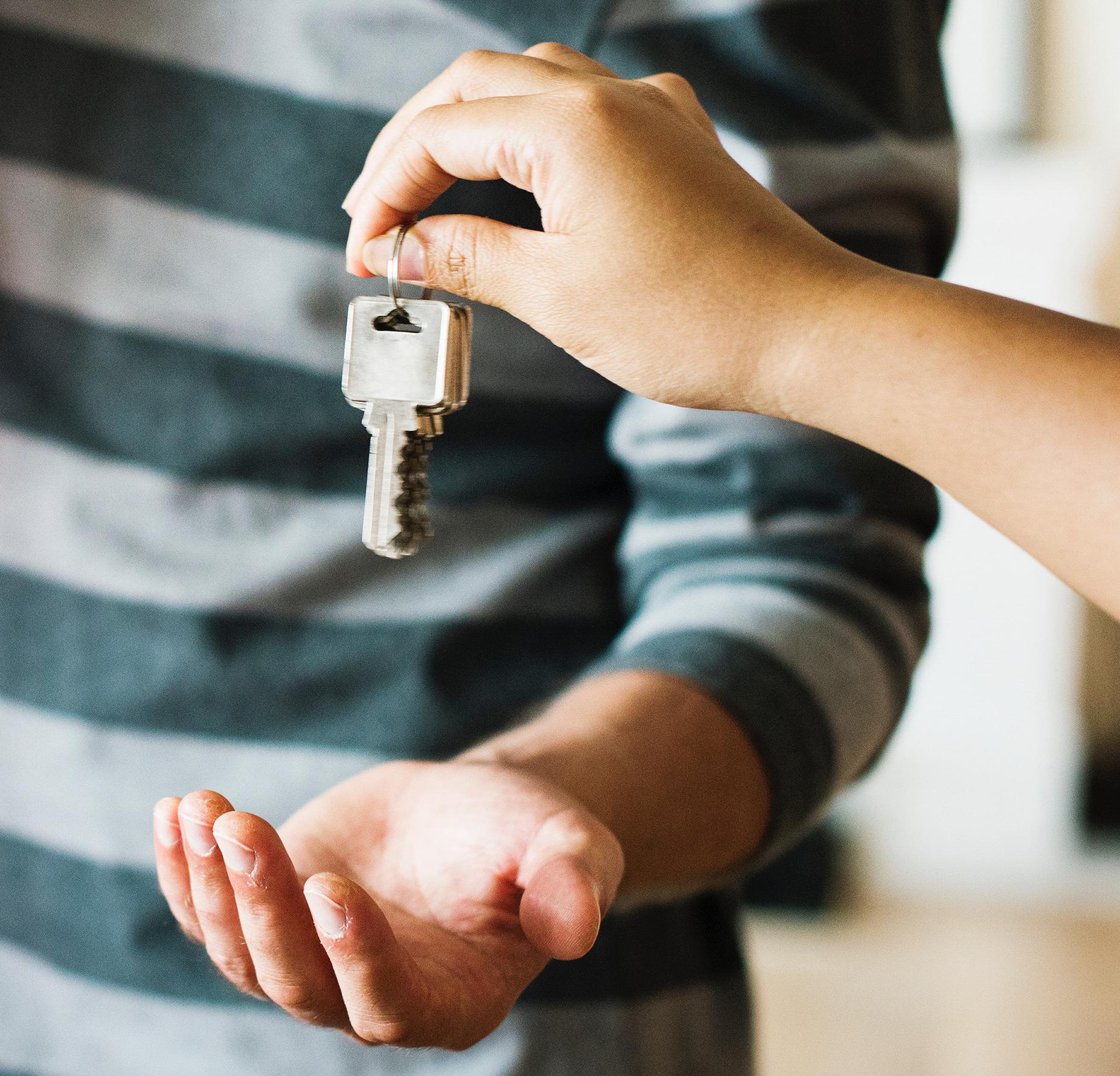 hipotecas AJD 1 A la espera de que el pleno del Supremo ratifique la jurisprudencia sobre impuesto hipotecario