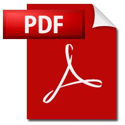 pdf Logo 1 Dinero, criptomonedas y algarrobos
