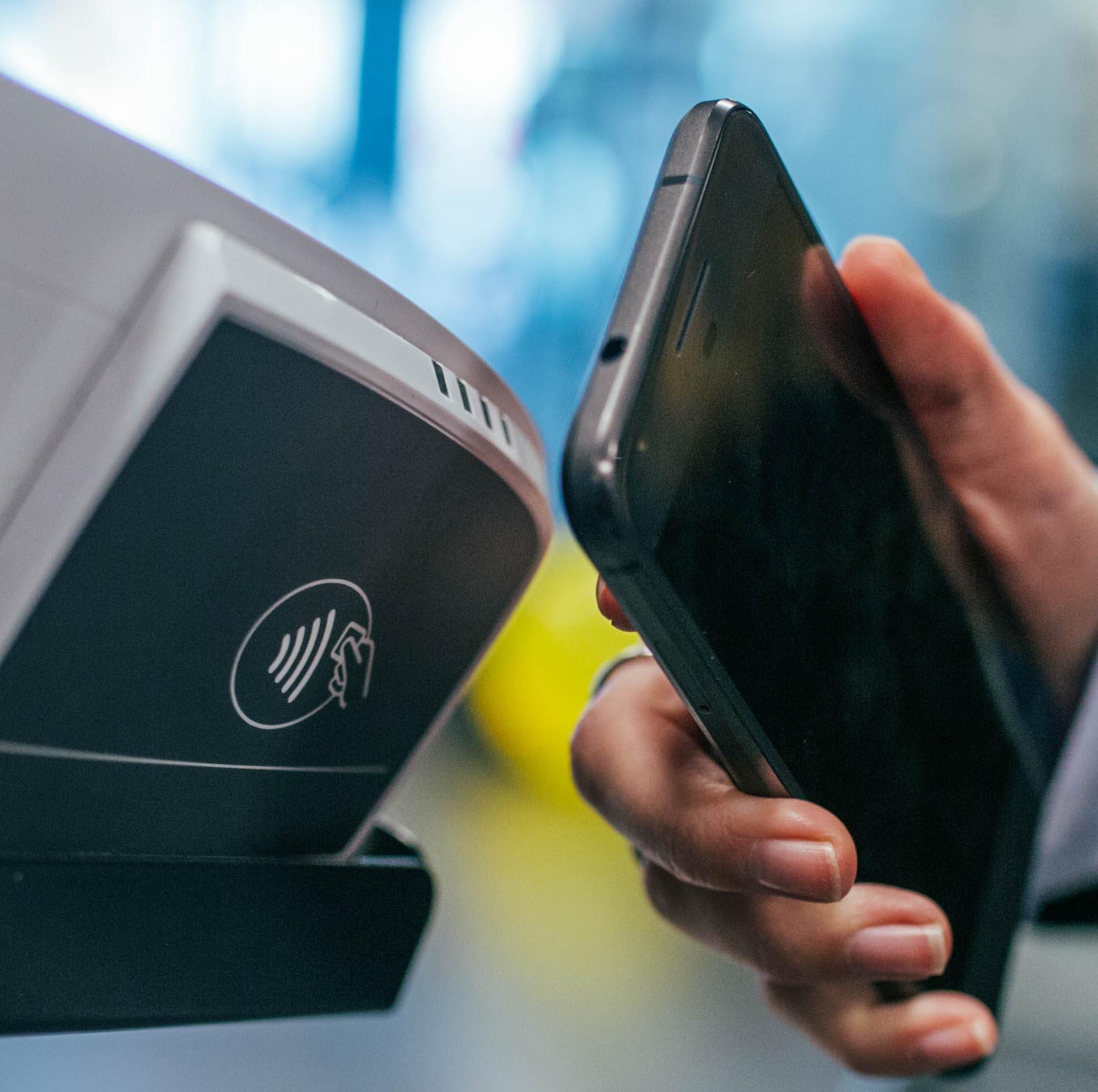 servicios de pago digitales ICAMÁLAGA tratará las novedades de la directiva SPD2 durante su 14º Congreso jurídico