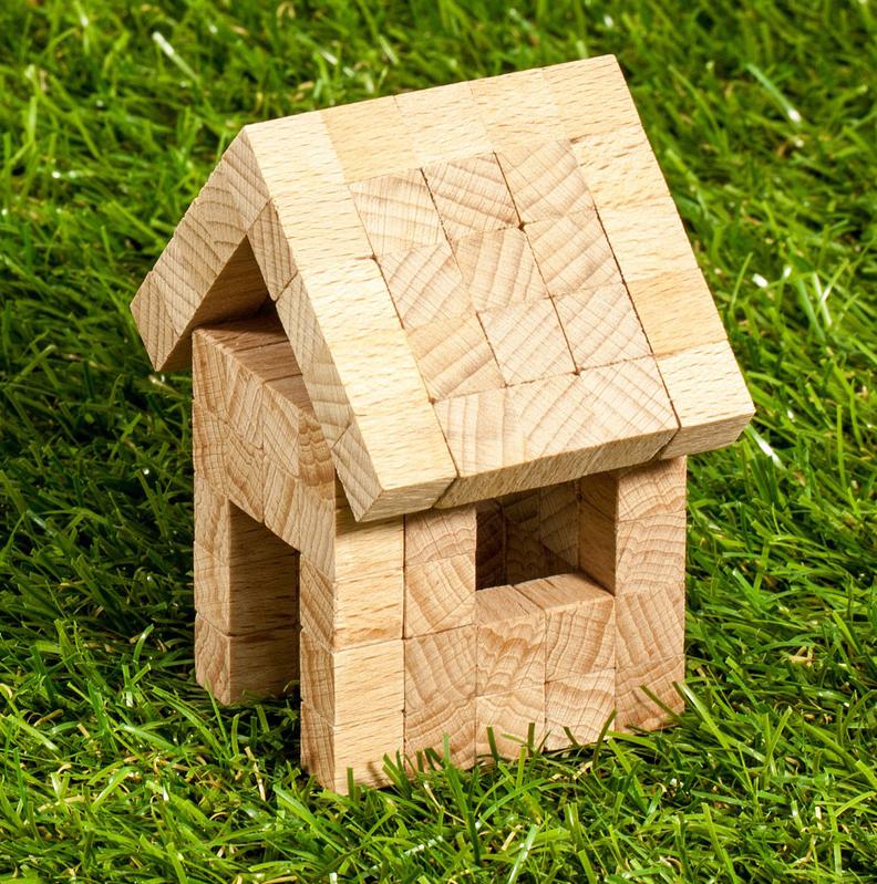 Gastos hipotecarios impuesto de AJD La CNMC y Hacienda vigilarán que la banca no repercuta en el consumidor el coste del impuesto de AJD