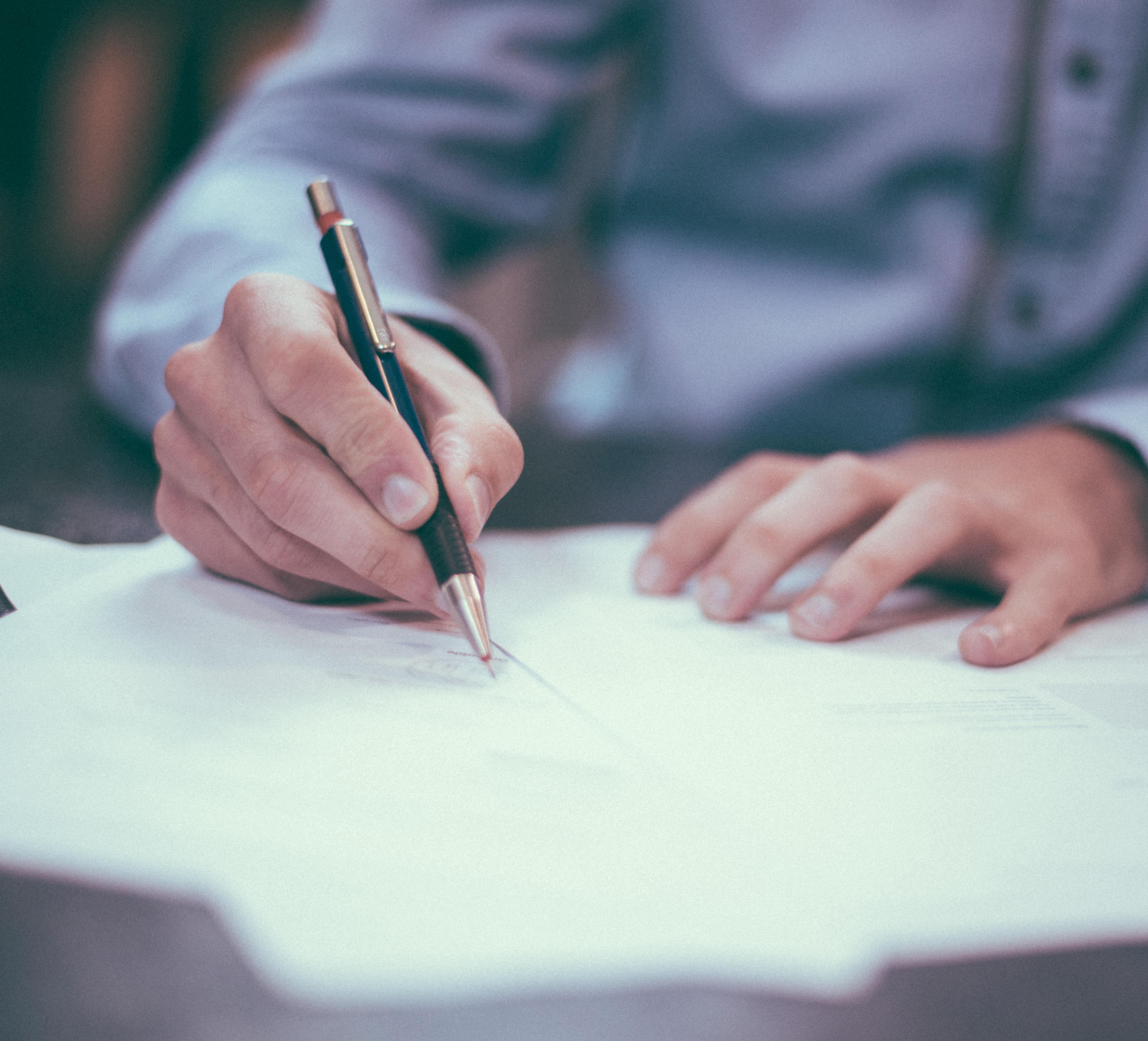 Hipotecas impuesto ajd Aclaramos el lío del impuesto hipotecario
