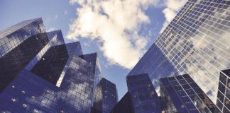 certificar conocimiento personal banca